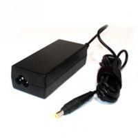 Sạc pin laptop sony AD9014-65W
