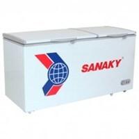 Tủ đông Sanaky VH668W (VH-668W) - 660 lít, 250W