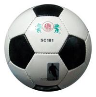 Bóng đá thi đấu SC181