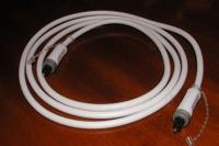 Dây cáp Audio Optical
