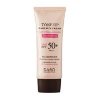 Kem chống nắng trang điểm Dabo Tone Up Base Sun Cream 70ml