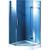 Bồn tắm đứng Appollo TS-025