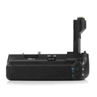 Đế pin Pixel cho Canon 5D Mark II