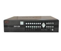 Đầu ghi hình VDTech VDT-4500iD.D1 - 16 kênh