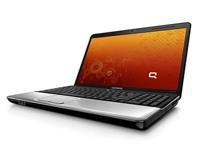 Laptop HP Compaq Presario CQ40-504TX (VB695PA) - Intel Core 2 Duo P7550 2.26Ghz, 2GB RAM, 250GB HDD, NVIDIA GeForce G 103M, 14.1 inch