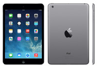 Apple Ipad mini Retina Wifi Cellular ME820 - 4G, 32Gb, màu Space grey/ Đen