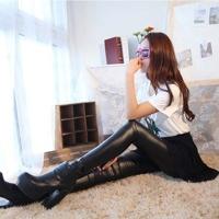 Quần Legging Nữ New Fashion MS585 (GS68)