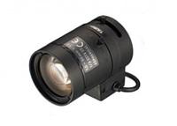 Ống kính camera HD 13VG2812ASII