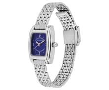 Đồng hồ đeo tay nữ Sonata 8103SM01