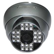 Camera quan sát Questek QTZ-4124