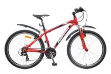 Xe đạp thể thao Asama MTB-2606