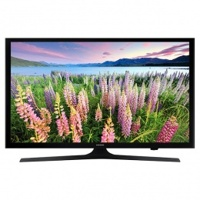 Tivi LED Samsung UA48J5000 (UA-48J5000) - 48inch, Full HD
