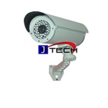 Camera box J-Tech JT-920