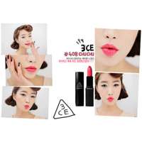 Son 3CE Lip Color #408 chu chu
