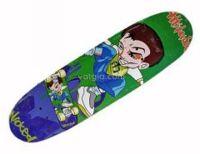 Ván trượt skateboard cỡ nhỏ