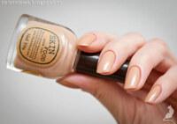 Sơn móng tay Skinfood Nail Vita màu BR608