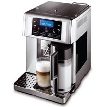 Máy pha cafe DeLonghi Esam 6700EX1 (ESAM 6700 EX1) - 1450W
