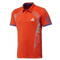 Áo Phông Tennis Nam Adidas M Barricade Polo X22377