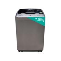Máy giặt Electrolux EWT754XS - Lồng đứng, 7.5 Kg