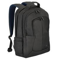 Balo Laptop Rivacase 8460