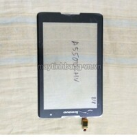 Màn hình cảm ứng Lenovo IdeaTab A8-50 HD (A5500)