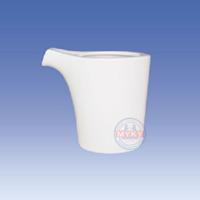 Bình sữa G017