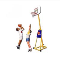 Trụ bóng rổ thiếu niên VifaSport 801814
