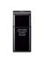 Phấn nền lỏng Shiseido Perfect Refining Foundation 30ml