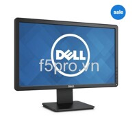 Màn hình máy tính Dell E2015HV - 19.5 inch