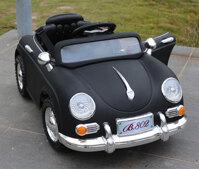 Xe ô tô điện trẻ em B802