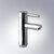 Vòi chậu lavabo Inax LFV-8000S