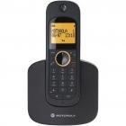 Điện thoại Motorola D1001