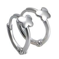 Bông tai bạc PNJ Silver SBD2KN09861.000