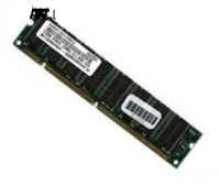 Ram sever Samsung SDRAM 512 MB ECC REG, Bus 133 MHz