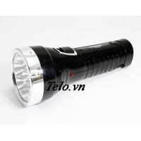 Đèn pin sạc Tiross TS1120