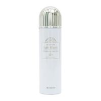Chai xịt chống nắng Missha Safe Block Whitening Sun SPF50+/ PA+++ 80ml