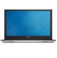 Laptop Dell Inspiron 15 5558 M5I5359W i5-5200U/4GB/500GB 15.6 inches Bạc (Hàng chính hãng)