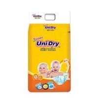 Tã dán UniDry S46 - bé 3-6kg