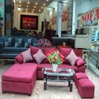 Bộ bàn ghế Sofa phòng khách SF149