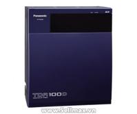 Tổng đài Panasonic KX-TDA100DBP - [32CO-112EXT]