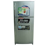 Tủ lạnh Toshiba GR-R66VDA - 587 lít, 2 cửa