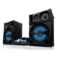 Loa Sony SSSHAKEX7P/MEA