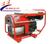 Máy phát điện Kohler HK11000SDX (Máy trần)