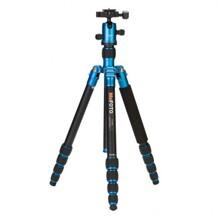 Chân máy ảnh Tripod Benro Mephoto A0350Q0 - 1310mm