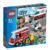 Bộ lắp ráp Chủ đề thành phố Lego City 60023