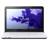 Laptop Sony Vaio SVE14126CX - Intel Core i5-3210M 2.50GHz, 6GB RAM, 750GB HDD, VGA Intel HD Graphics 4000, 14 inch