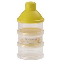 Hộp chia sữa RC53193