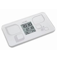 Cân sức khỏe điện tử Camry EB9506 - màu S678/ S677