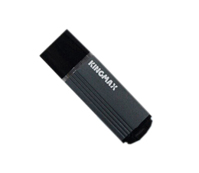 ổ cứng di động USB Kingmax MA-06 - 16GB