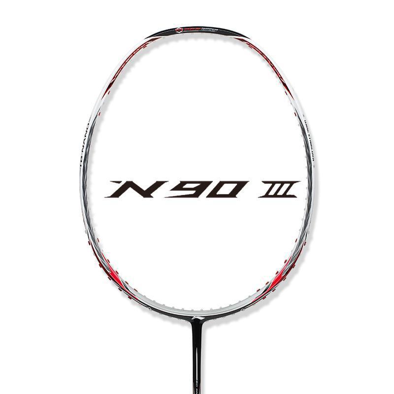 Vợt cầu lông Lining N90-III